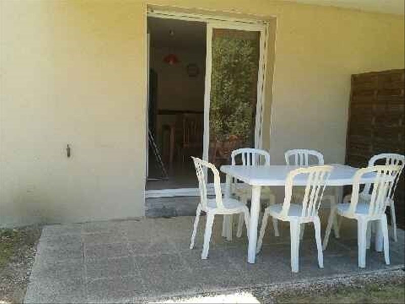 Vente appartement St brevin l'ocean 130 000€ - Photo 6