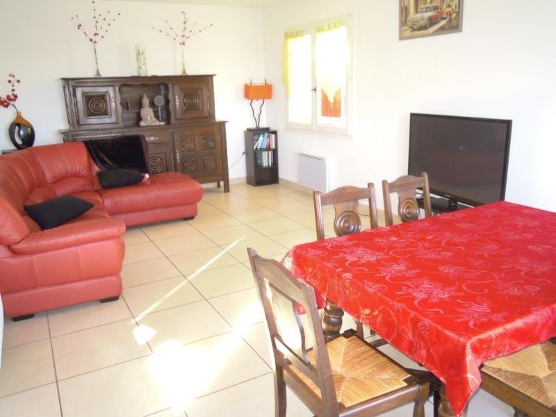 Produit d'investissement maison / villa St palais 219000€ - Photo 5