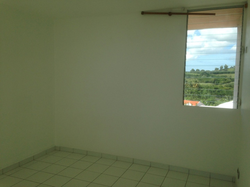 Sale apartment Ste luce 147 150€ - Picture 7