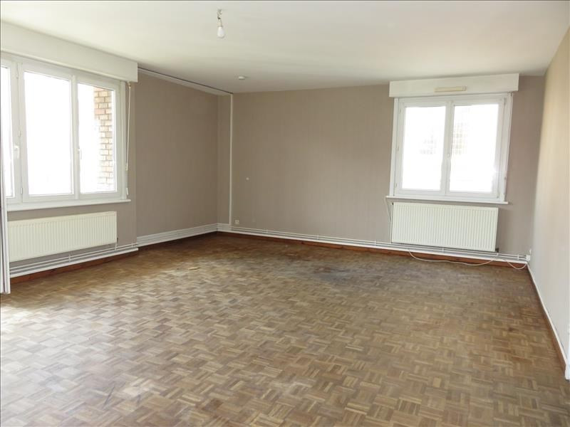Vente appartement Dunkerque 179 000€ - Photo 6