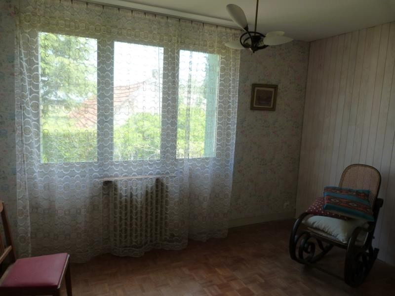 Sale house / villa Vernon 187 000€ - Picture 4