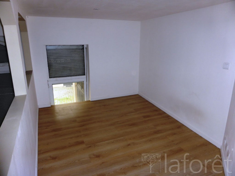 Location appartement Tourcoing 585€ CC - Photo 3