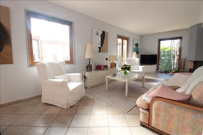 Deluxe sale house / villa Annecy 659 000€ - Picture 5