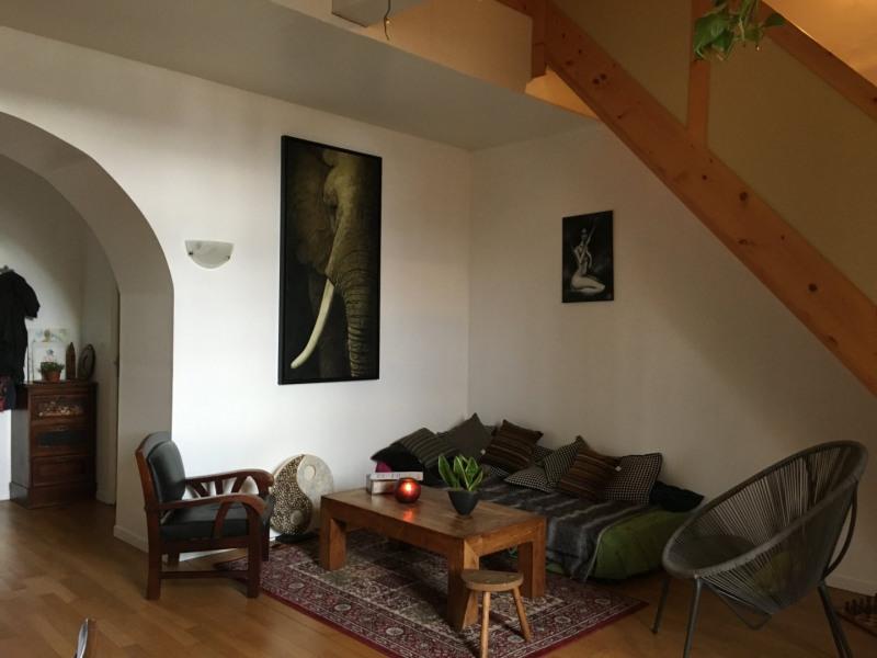 Vente appartement Aire sur la lys 115500€ - Photo 3