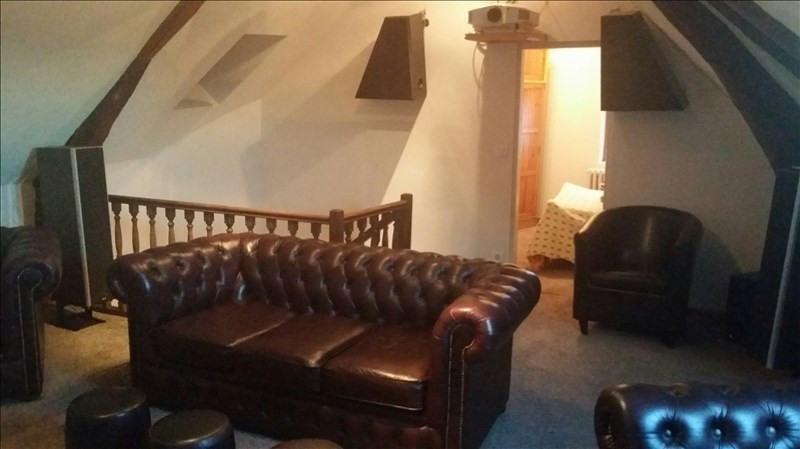 Sale house / villa Vendome 262000€ - Picture 11