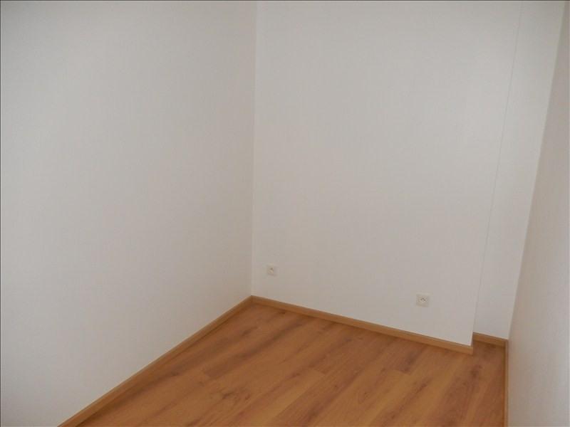 Rental apartment Le puy en velay 321,79€ CC - Picture 5
