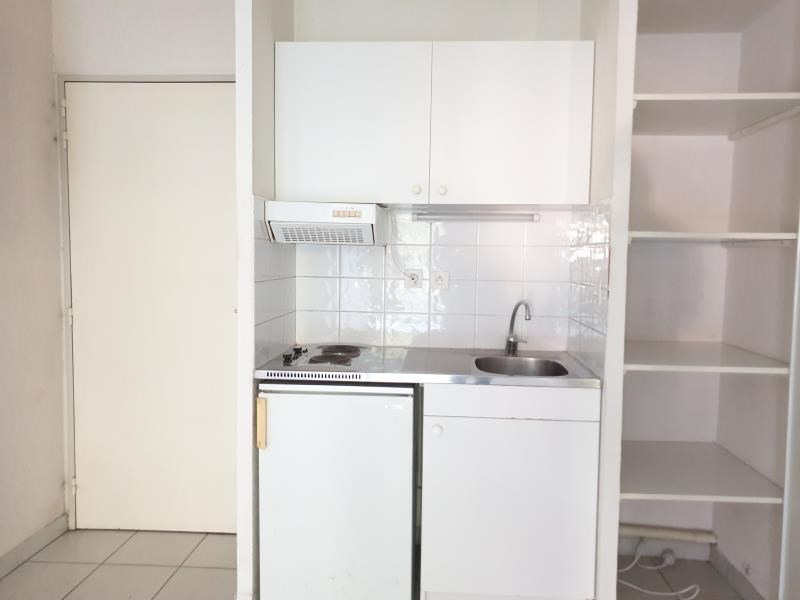 Location appartement Puyricard 620€ CC - Photo 2
