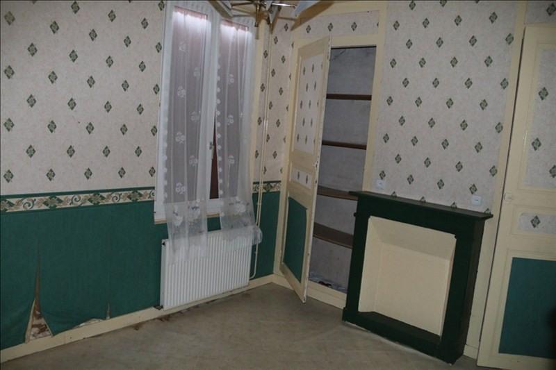 Sale house / villa La neuve lyre 87000€ - Picture 11