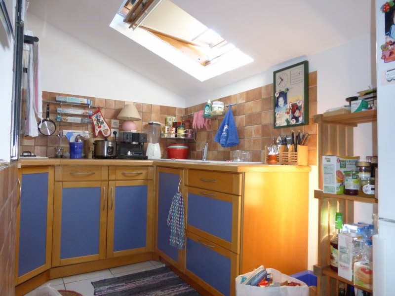 Vente appartement Toulon 157 000€ - Photo 5