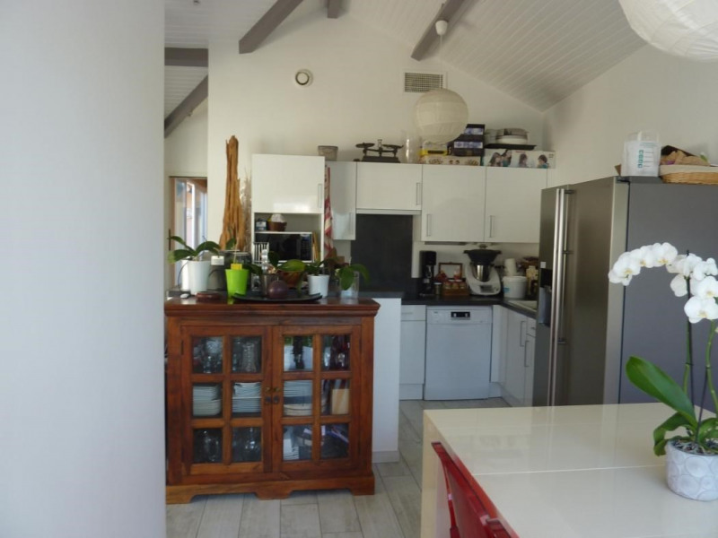 Vente de prestige maison / villa Capbreton 556500€ - Photo 4