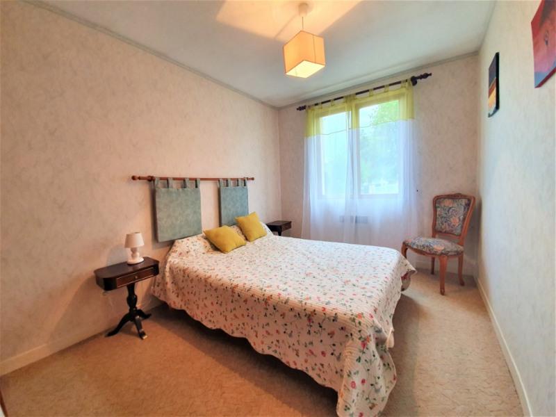 Vente maison / villa Etrepagny 221400€ - Photo 4
