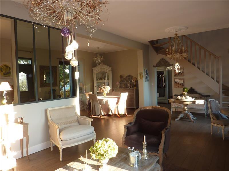 Deluxe sale house / villa La baule 690100€ - Picture 1