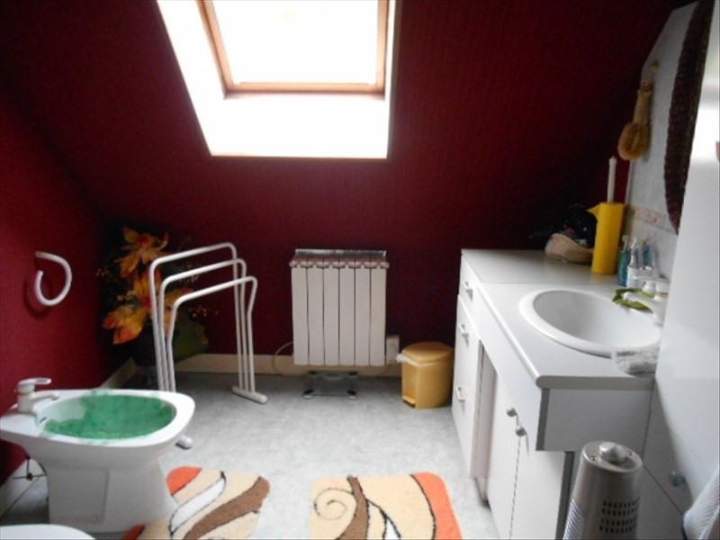 Vente maison / villa La ferte sous jouarre 199000€ - Photo 9