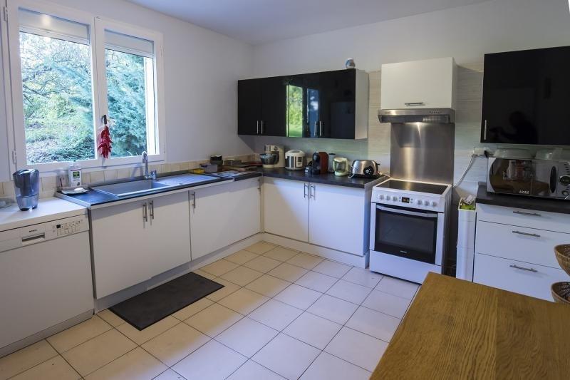 Vente de prestige maison / villa Plaisir 555000€ - Photo 3