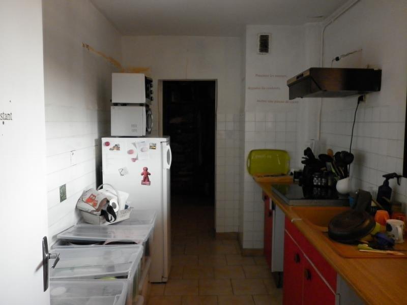 Sale apartment La valette du var 163000€ - Picture 6