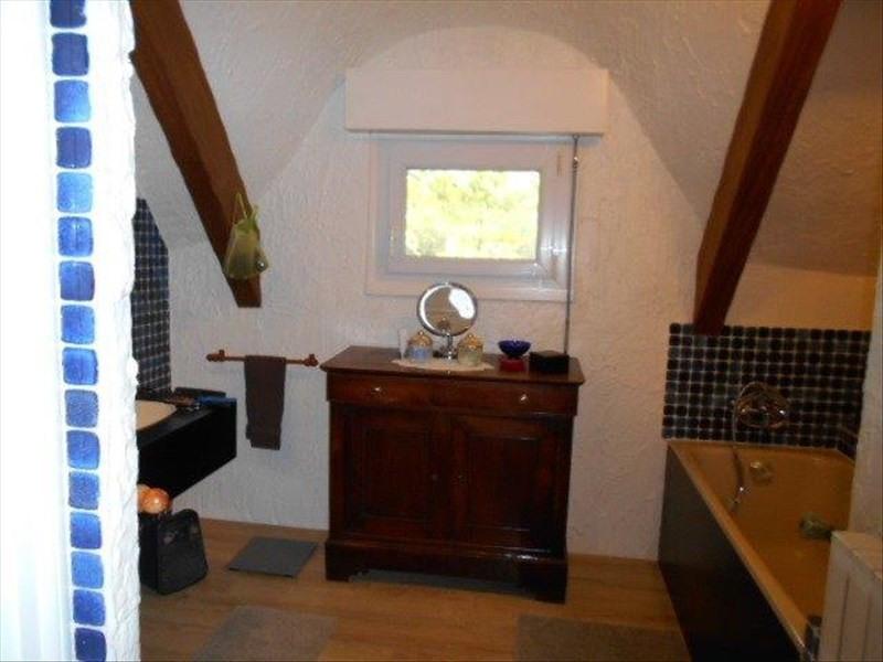 Vente maison / villa St andre des eaux 514500€ - Photo 10