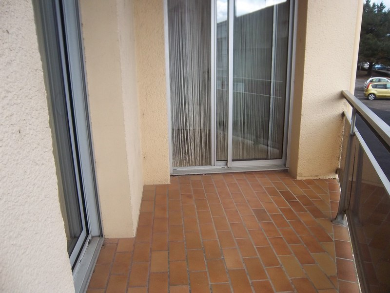 Vente appartement Les sables-d'olonne 219 500€ - Photo 4