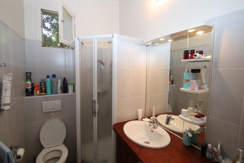 Sale apartment Banyuls sur mer 320000€ - Picture 11