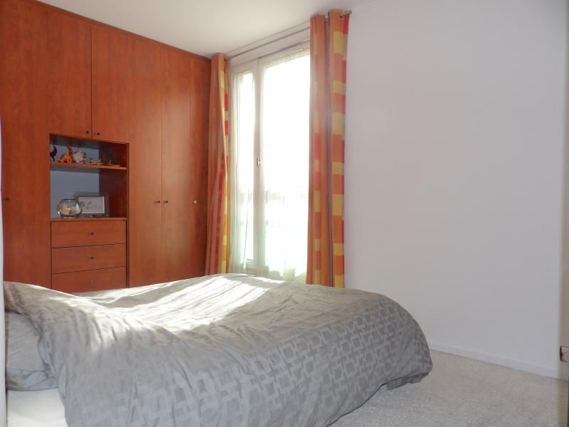 Revenda apartamento Noisy le grand 315000€ - Fotografia 8