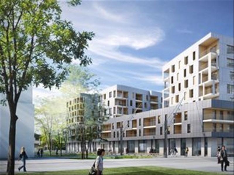 Rental apartment La ravoire 858€ CC - Picture 3