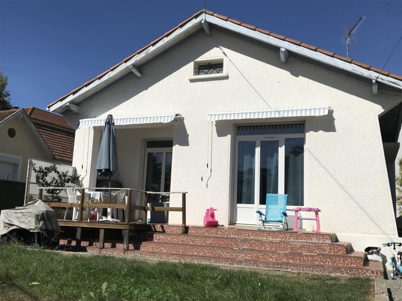 Vente maison / villa Pau 220 000€ - Photo 1