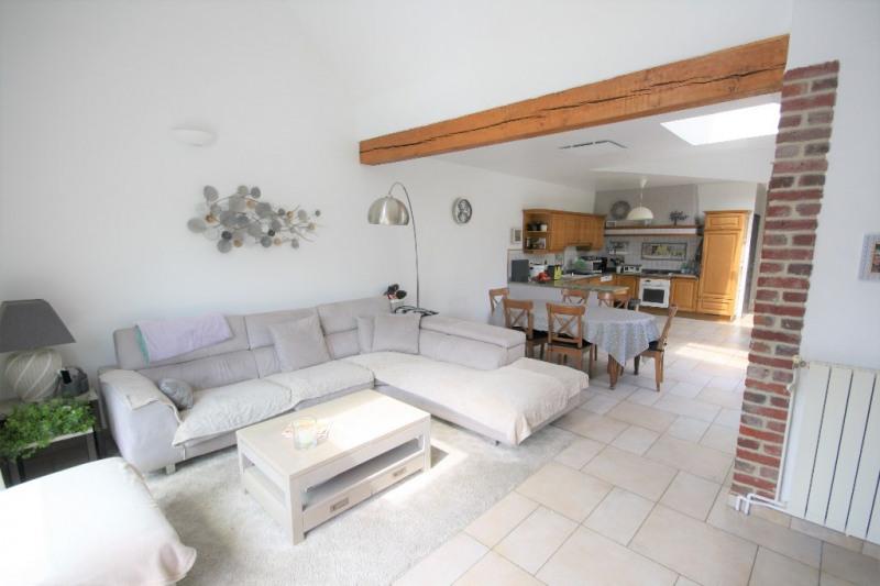 Vente maison / villa Pecquencourt 350000€ - Photo 3