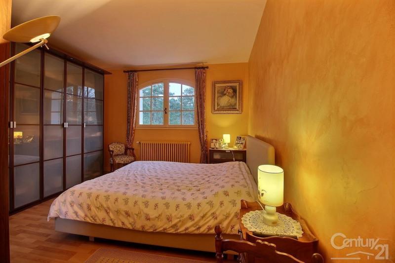 Vente de prestige maison / villa Arcachon 898000€ - Photo 7