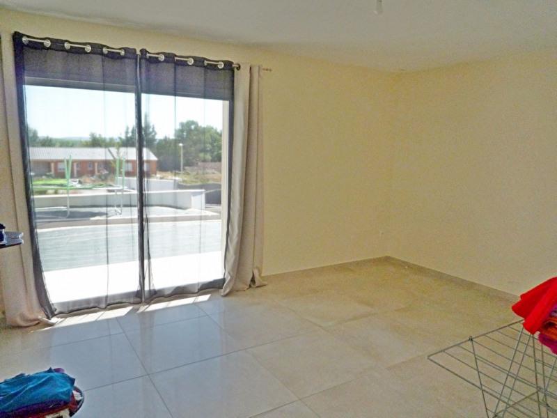 Deluxe sale house / villa Colayrac saint cirq 412000€ - Picture 8