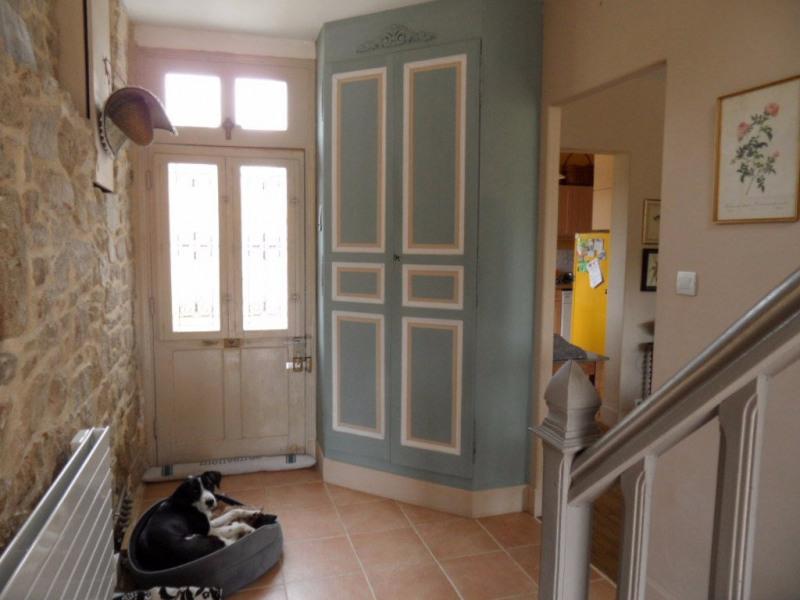 Vente maison / villa Locmariaquer  - Photo 6