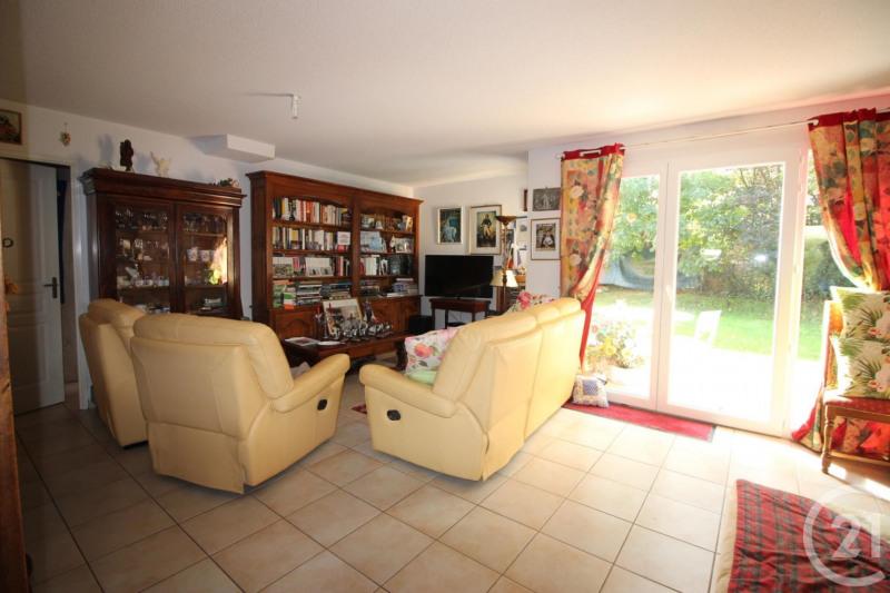 Vendita casa Equemauville 299000€ - Fotografia 3