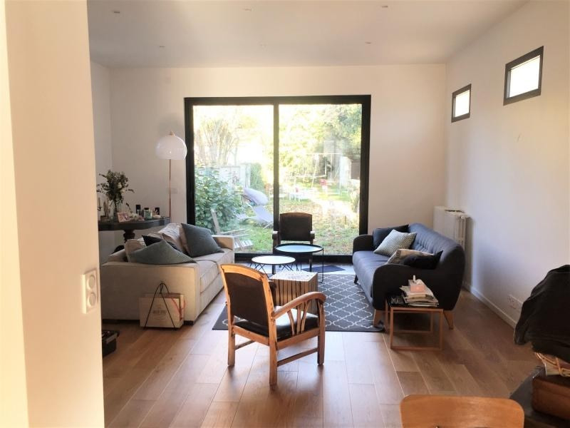 Vente maison / villa St leu la foret 468000€ - Photo 3