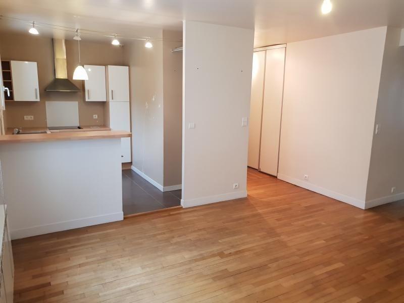 Sale apartment Evreux 152000€ - Picture 3