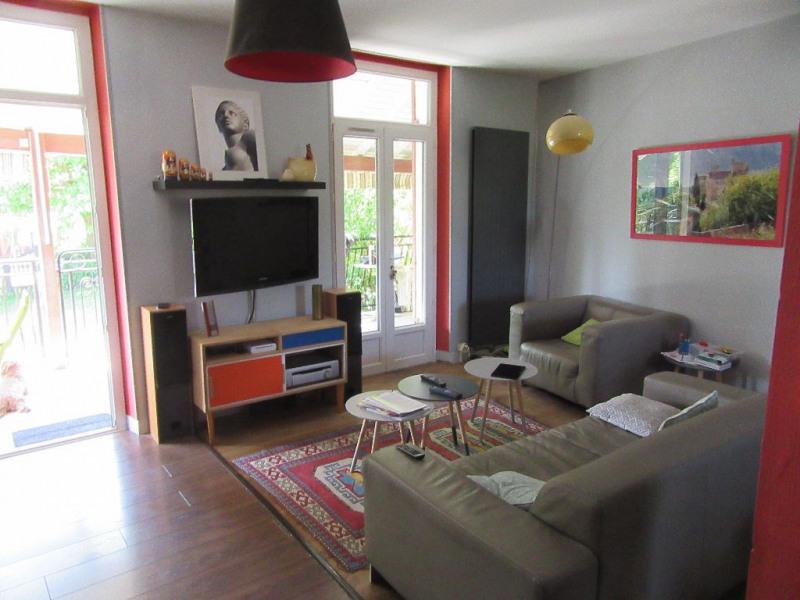 Vente maison / villa Saint astier 127200€ - Photo 4