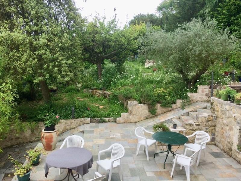 Deluxe sale house / villa Villennes sur seine 1290000€ - Picture 8
