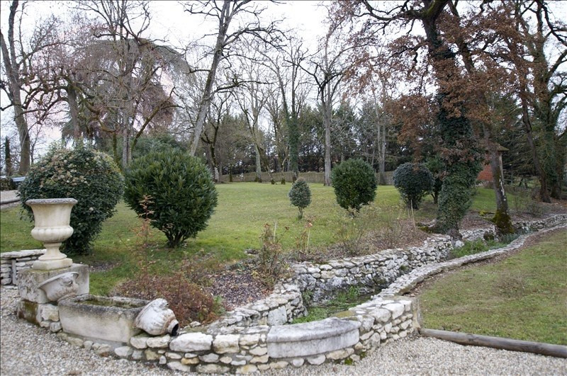 Deluxe sale house / villa Plaisance 1 500 000€ - Picture 6