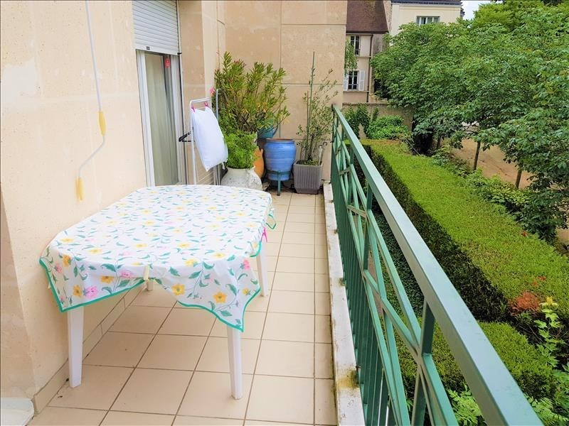 Vente appartement Chatillon 309 000€ - Photo 8
