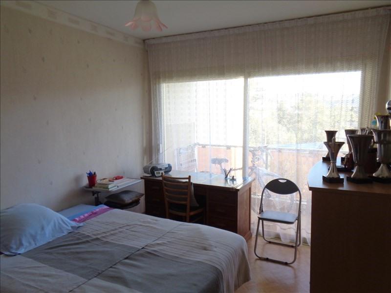Produit d'investissement appartement Cholet 89900€ - Photo 5
