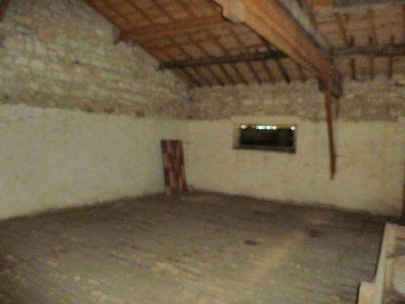 Vente maison / villa Niort 147 000€ - Photo 5