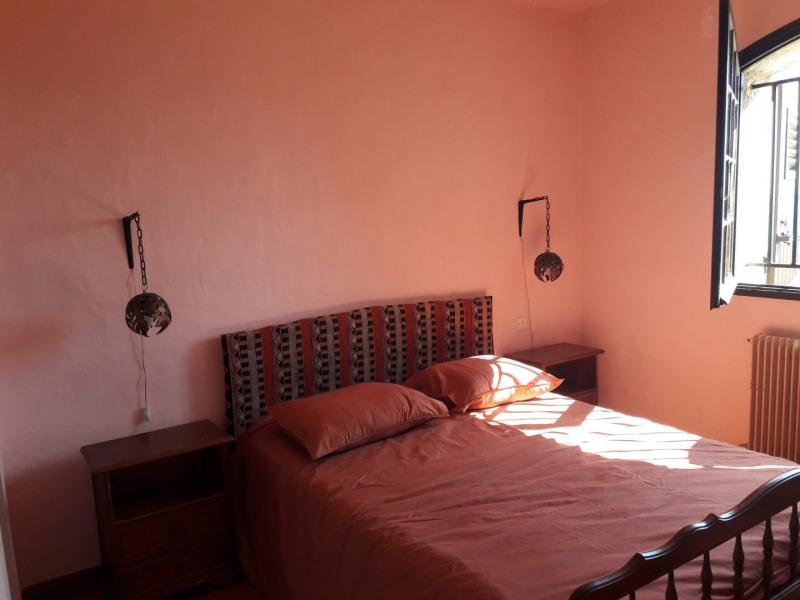 Location temporaire maison / villa Les issambres 1400€ CC - Photo 13