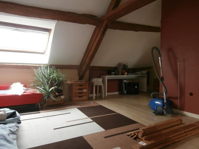 Sale house / villa Caen 286 000€ - Picture 12
