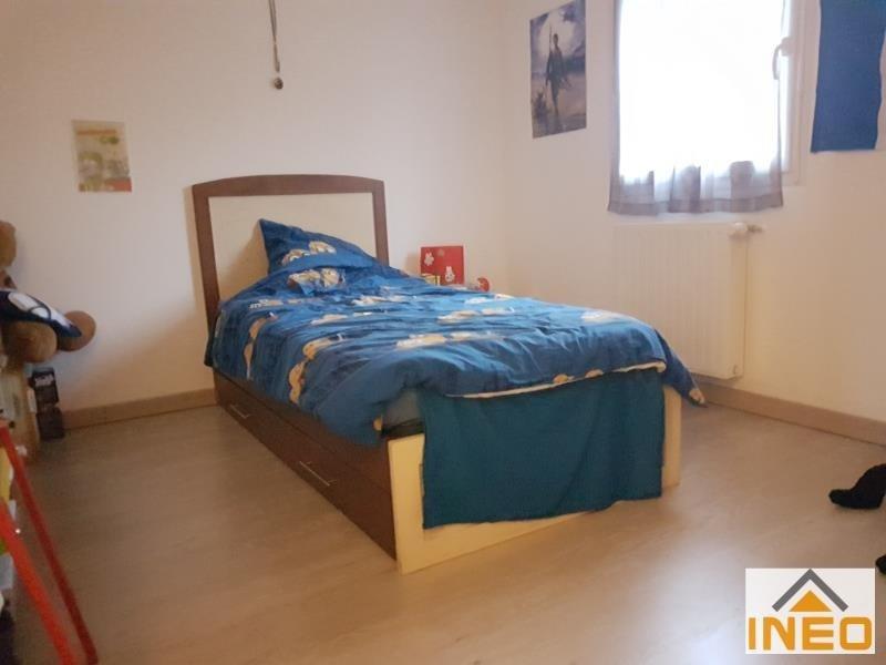 Vente maison / villa Geveze 240350€ - Photo 6