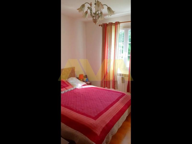 Verkoop  huis Mauléon-licharre 255000€ - Foto 3