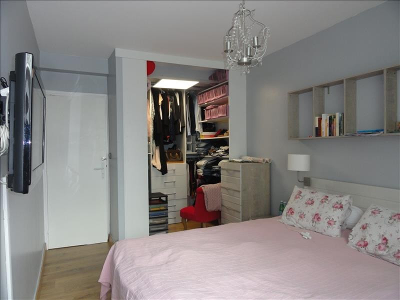 Sale apartment Beauvais 97 000€ - Picture 5