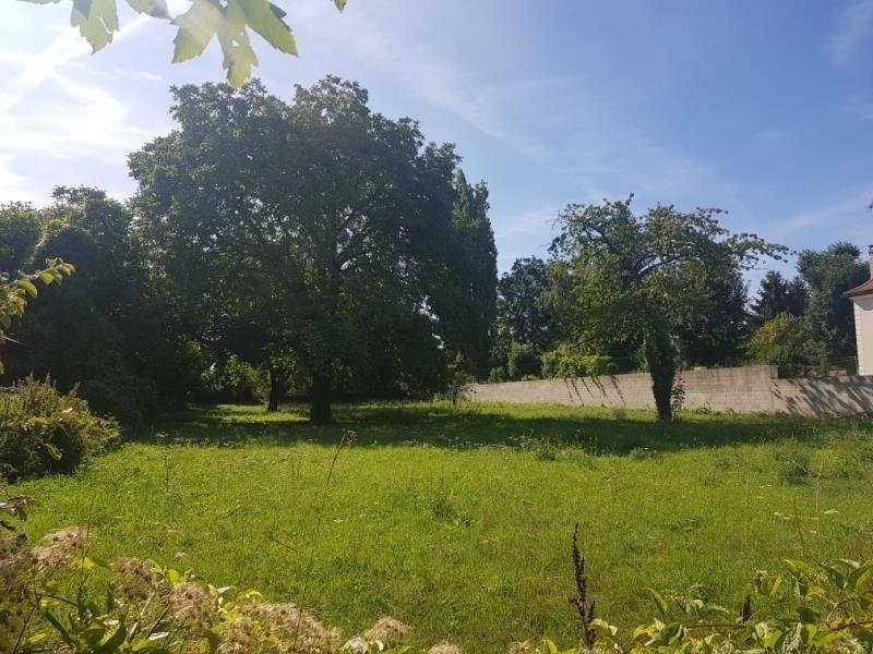 Verkauf grundstück Chambly 165000€ - Fotografie 1