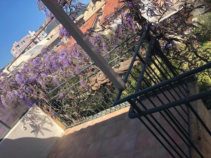 Sale apartment La garde 140000€ - Picture 3