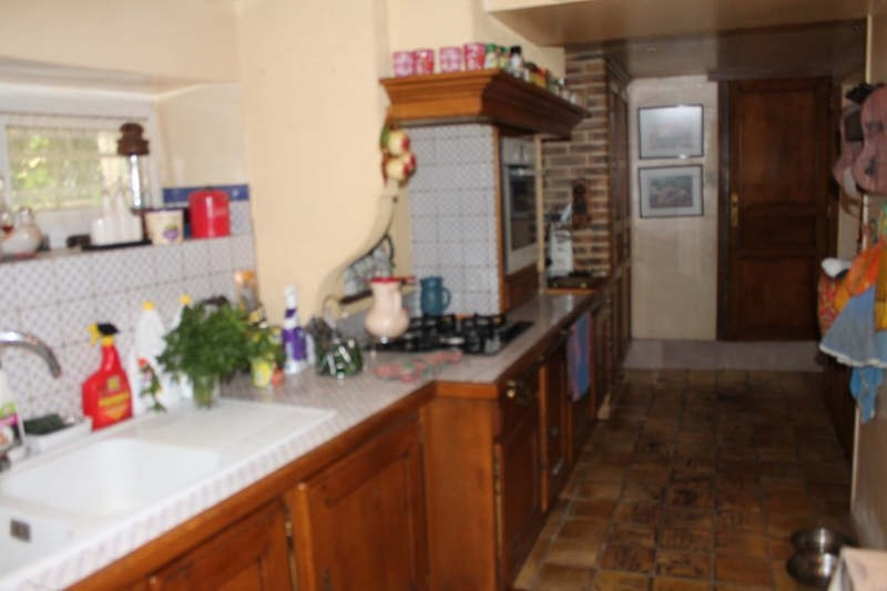 Vente maison / villa Coulombiers 163 250€ - Photo 6