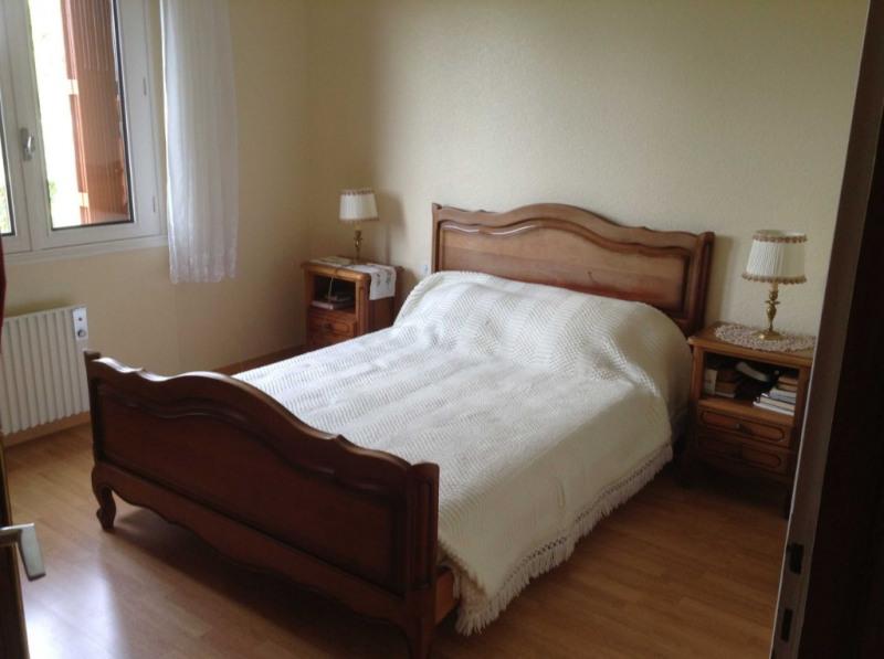 Sale house / villa Glomel 154300€ - Picture 7