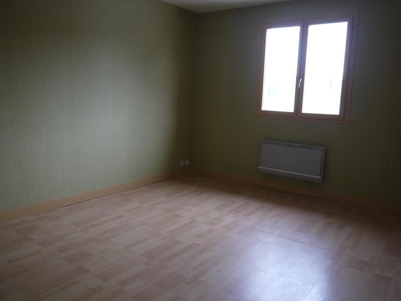 Vente maison / villa Freneuse 253000€ - Photo 5