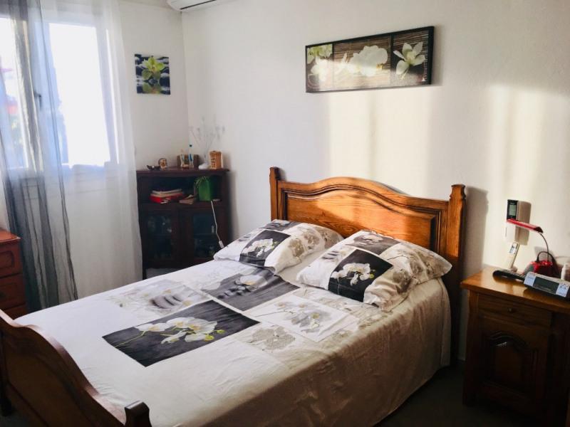 Sale house / villa Saint francois 315000€ - Picture 8