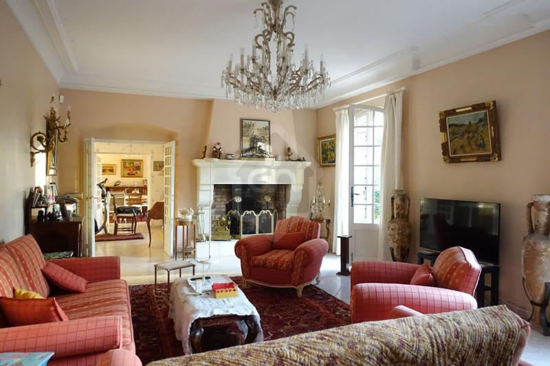 Vente de prestige maison / villa Allauch 620000€ - Photo 4